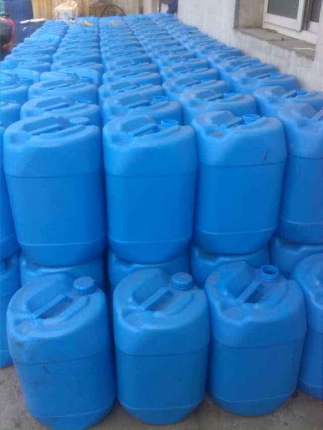 西安次氯酸钠价格