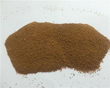寧夏聚合氯化鋁