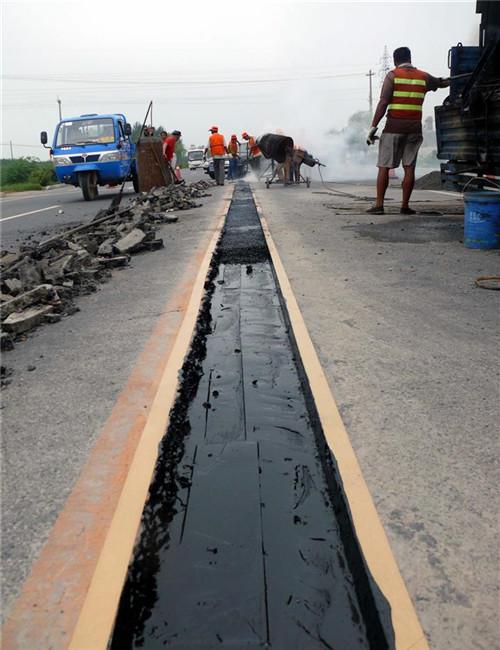 新疆防水建材
