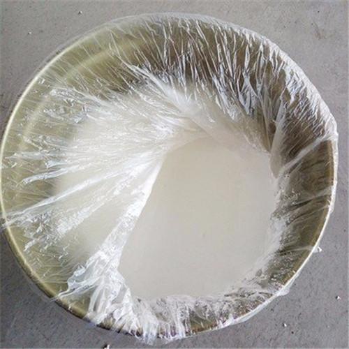 你知道新疆防水涂料分刚性和柔性吗?那么你想知道这个是怎么分的吗?