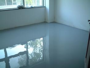 关于建筑用的新疆防水涂料竟然隐藏了这些小细节!你知道吗?