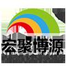 新疆宏聚博源防水科技有限公司