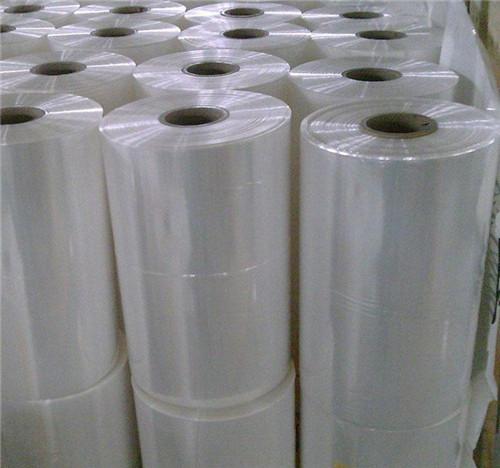 土工材料 复合土工膜新疆防水卷材