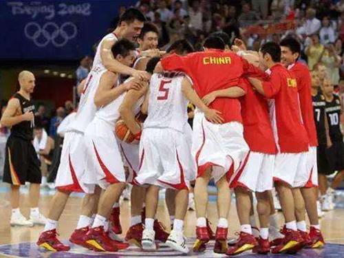 2019国际篮联篮球世界杯将开幕 篮坛32支劲旅开始表演