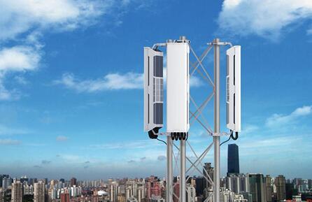 额定电压架空绝缘电缆项目