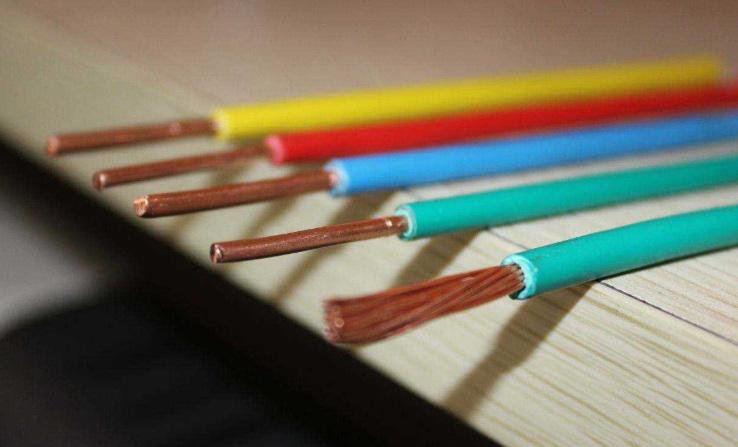 防火电线电缆的技术发展趋势