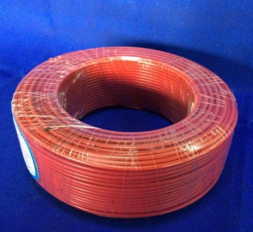 有些电缆为什么会起火爆炸?四川耐火电缆真的不燃烧吗?