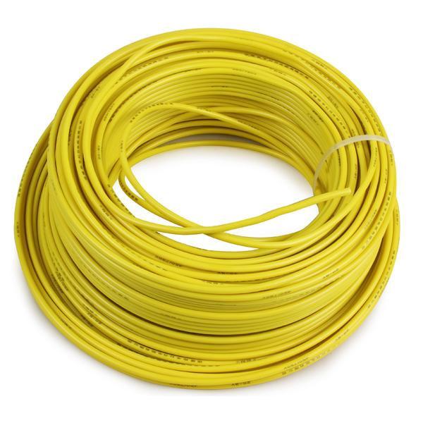 电缆小科普:阻燃电缆和耐火电缆不要混淆了
