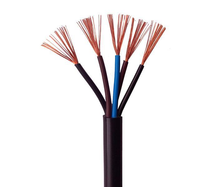 如何选用电线电缆阻燃等级?多考虑这六因素