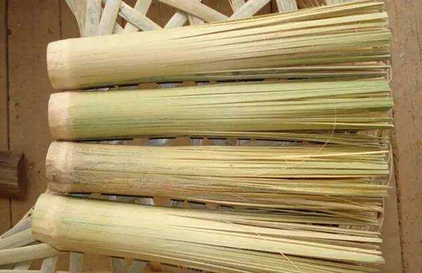知识指南:竹制品产品的特点