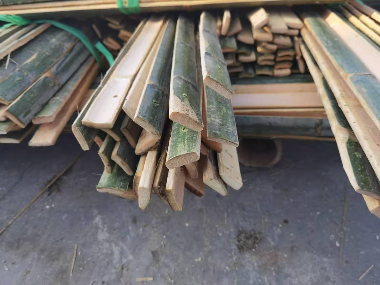 四川建筑竹跳板
