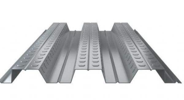 西昌樓層板工程的特點及生產注意事項