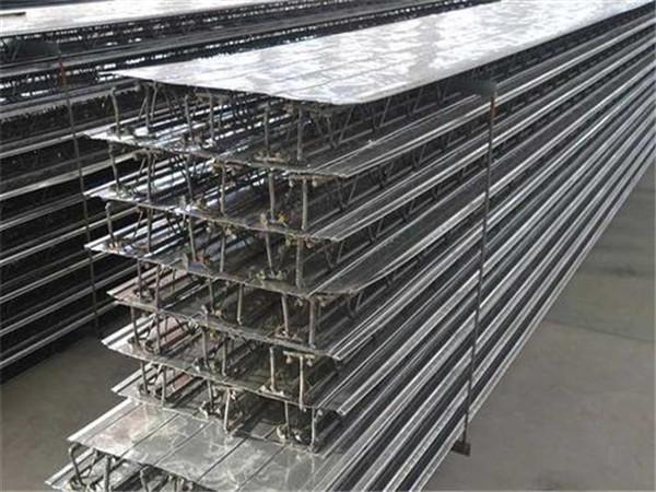 成都樓層板廠家告訴你-樓層板具有哪些特性