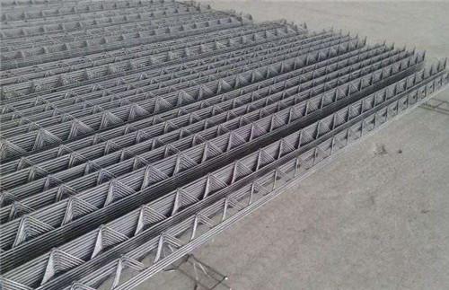 西昌楼层板生产