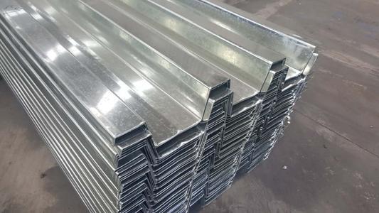成都楼承板的主要特点是哪些?