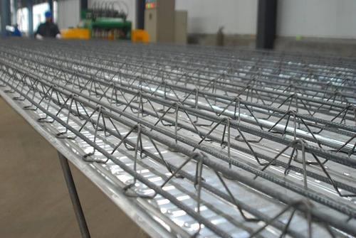 会导致成都楼承板出现的损坏问题有哪些?
