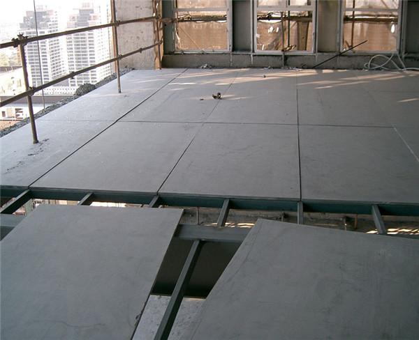 成都楼层板厂家告诉你网上选购楼承板不可忽视的细节
