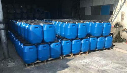 河南防水材料厂家
