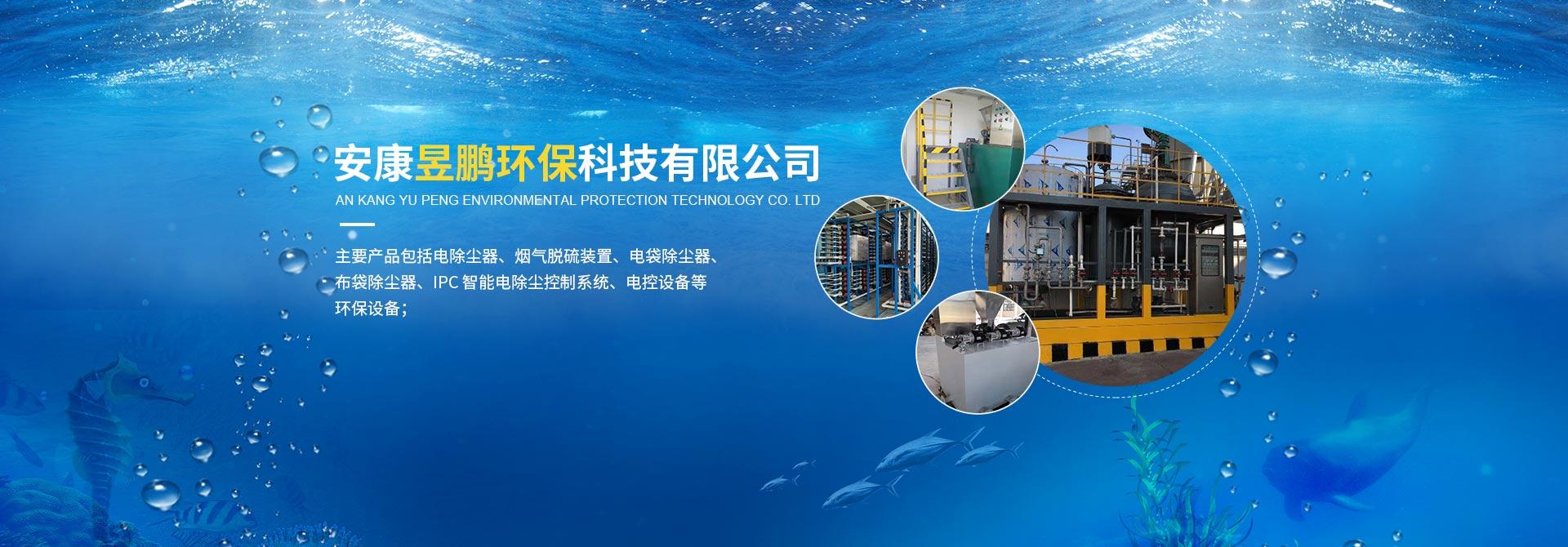 安康水净化剂