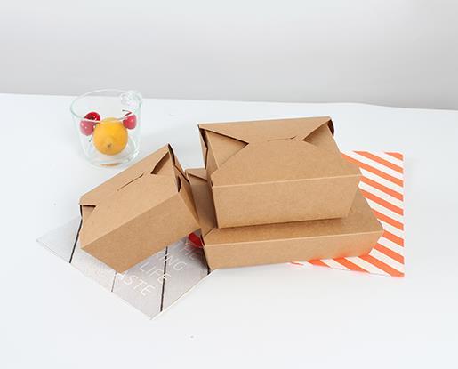 纸盒包装容器种类有哪几种?纸盒包装容器的特点有哪些?