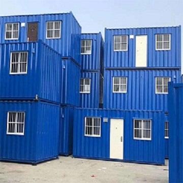汉中集装箱|汉中钢结构|汉中钢结构租赁
