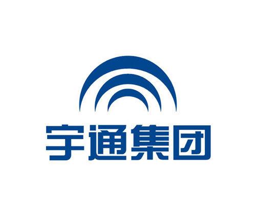 河南色母粒厂家与郑州宇通集团有限公司合作