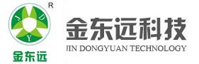 郑州金东远科技有限公司
