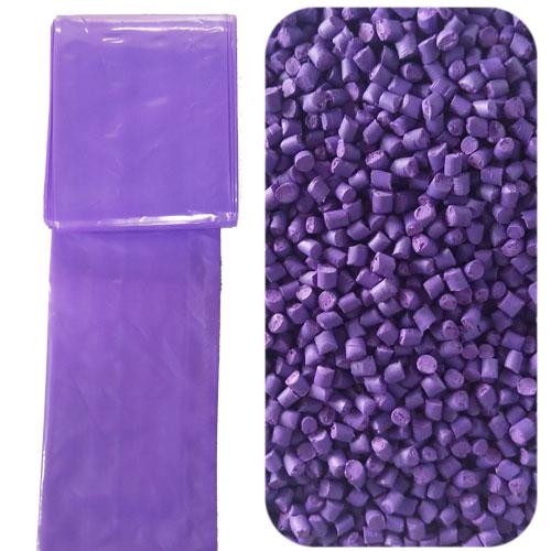 吹膜用紫色母粒239