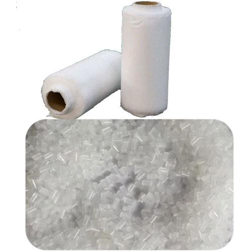 熔喷无纺布专用驻极母粒