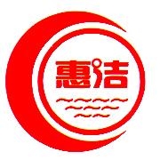 河南色母粒厂家与河南惠洁管业有限公司合作