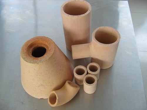 结构简单并且节约金属的河北浇口杯还有哪些你不知道的优势呢