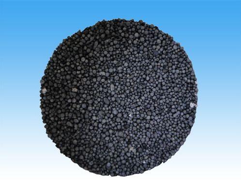 河北宝珠砂厂家