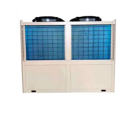 内蒙古空气能制冷热泵采暖售后服务好评案例