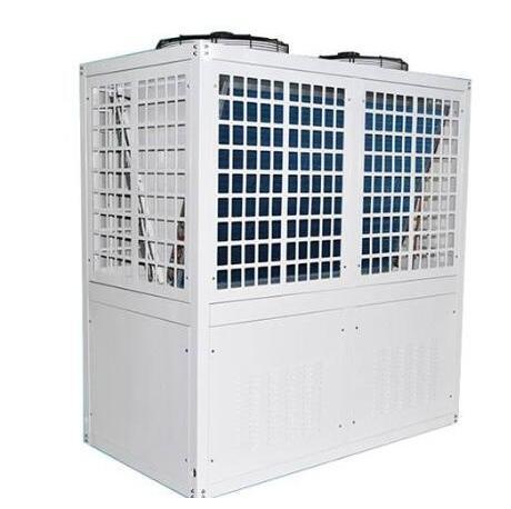 冬季巡检空气能热泵应重点检查什么?