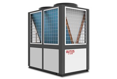 内蒙古空气能制冷采用什么制冷剂?