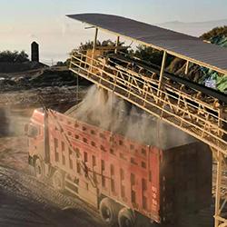川阳-四川喷雾除尘厂家为你分享高压除尘雾炮机的三种应用效果