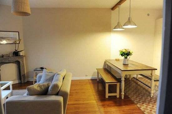 怎么降低新都旧房翻新的成本