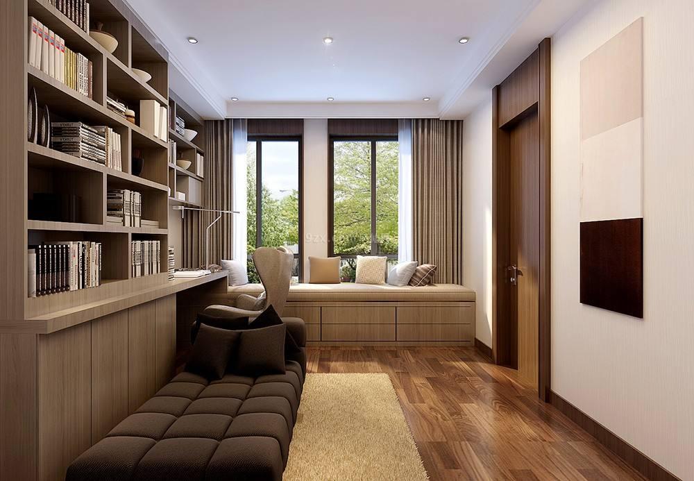 进行新都旧房改造对空间合理应用