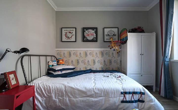 干货分享:家装四个设计细节