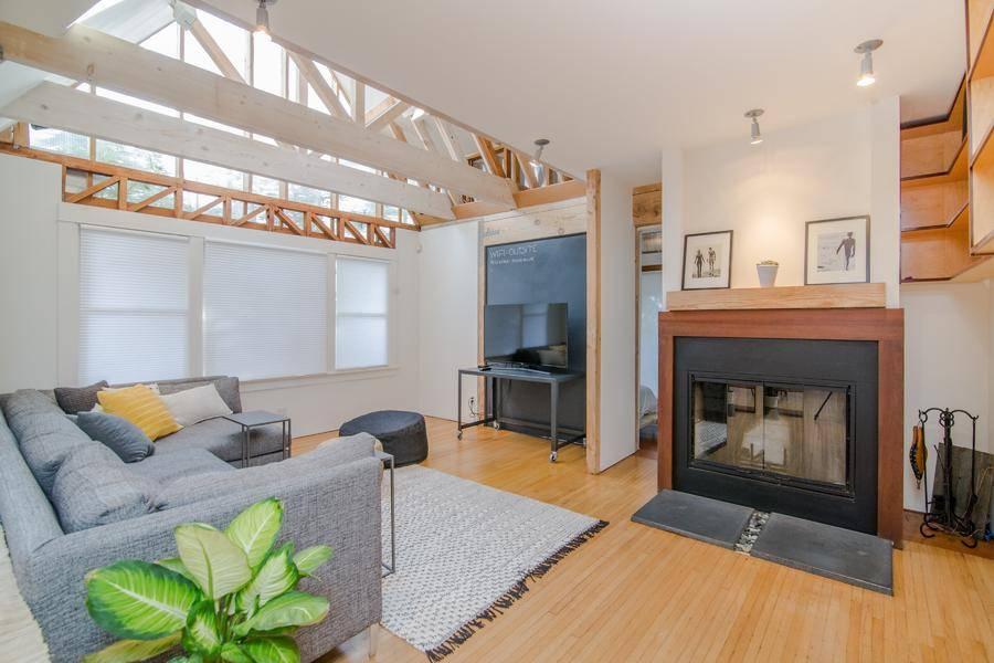 新都旧房改造价格