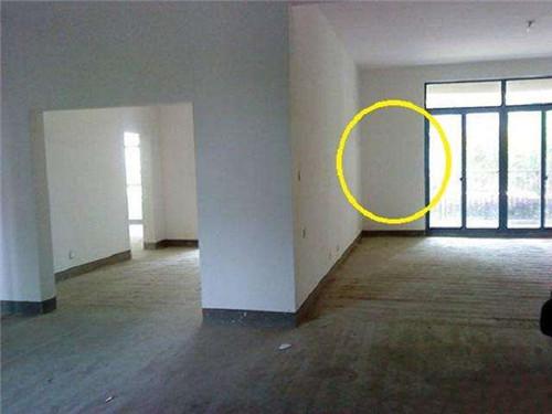 速看  旧房翻新步骤和注意事项