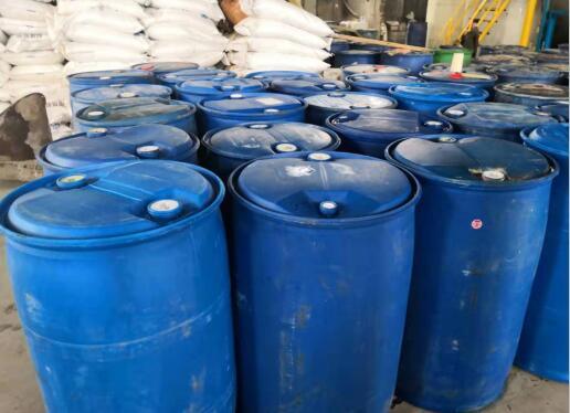 西藏無堿液體速凝劑