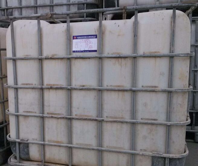 四川減水劑母液生產廠家