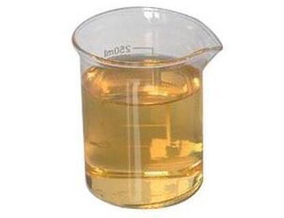 四川減水劑母液