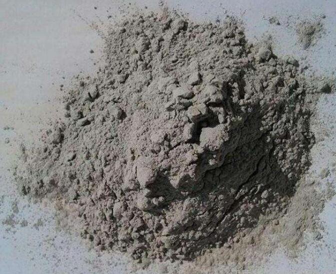 要想四川混凝土防水劑的使用效果好,這些要求少不了