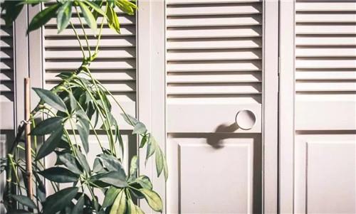 西安生态门