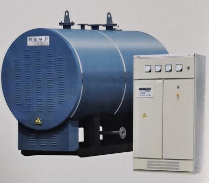 电贝博德甲噪音小,无污染,使用寿命长。与炉体连接装拆方便,利于维护和保养