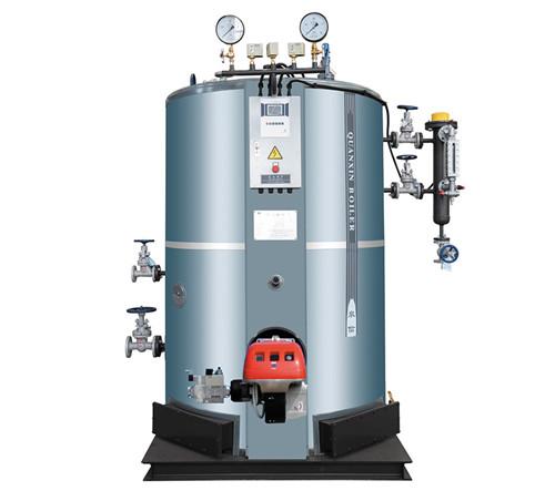 陕西泉信环保设备讲解燃气蒸汽贝博什么网站怎么进在排污时 需要注意哪些事项?