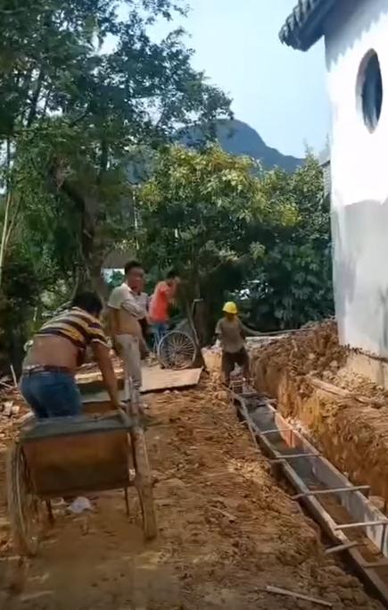園林工程費用節約途徑