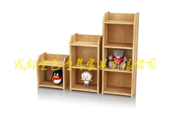 成都幼兒玩具櫃-10742#玩具櫃